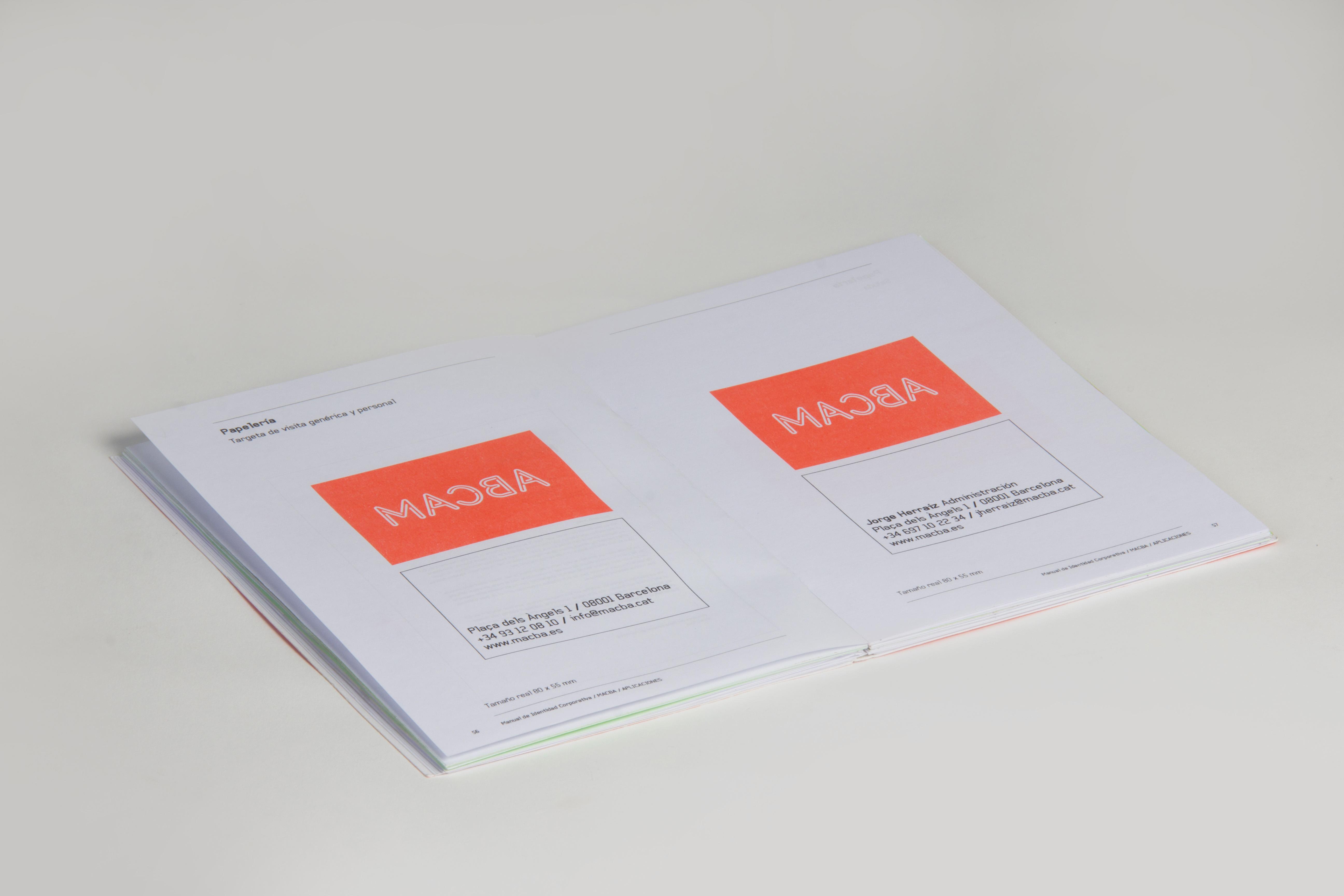 img_0762-copy