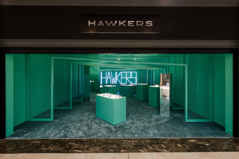 hawkers-espacio-mediterraneo_davidgarmen_001