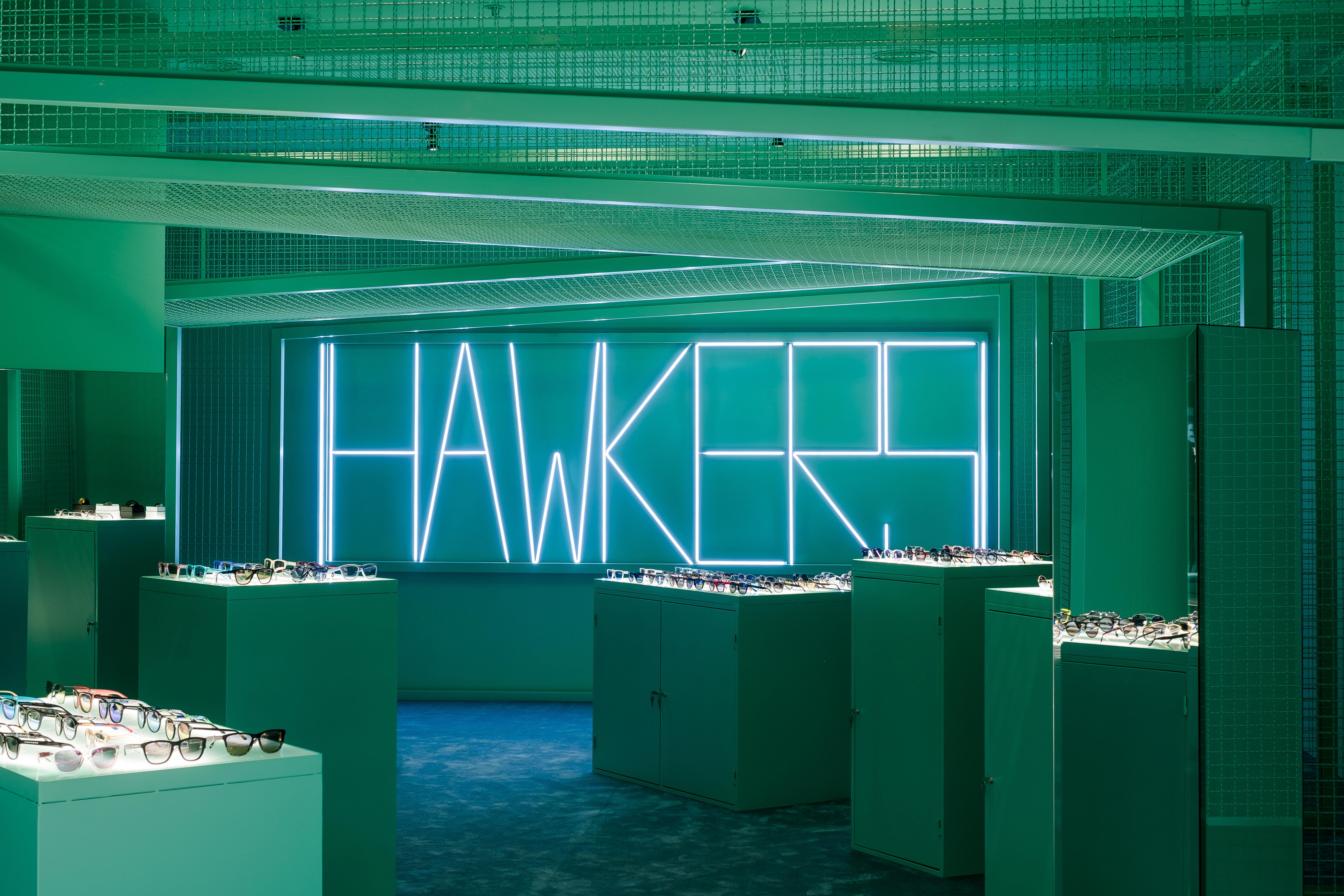 hawkers-espacio-mediterraneo_davidgarmen_006