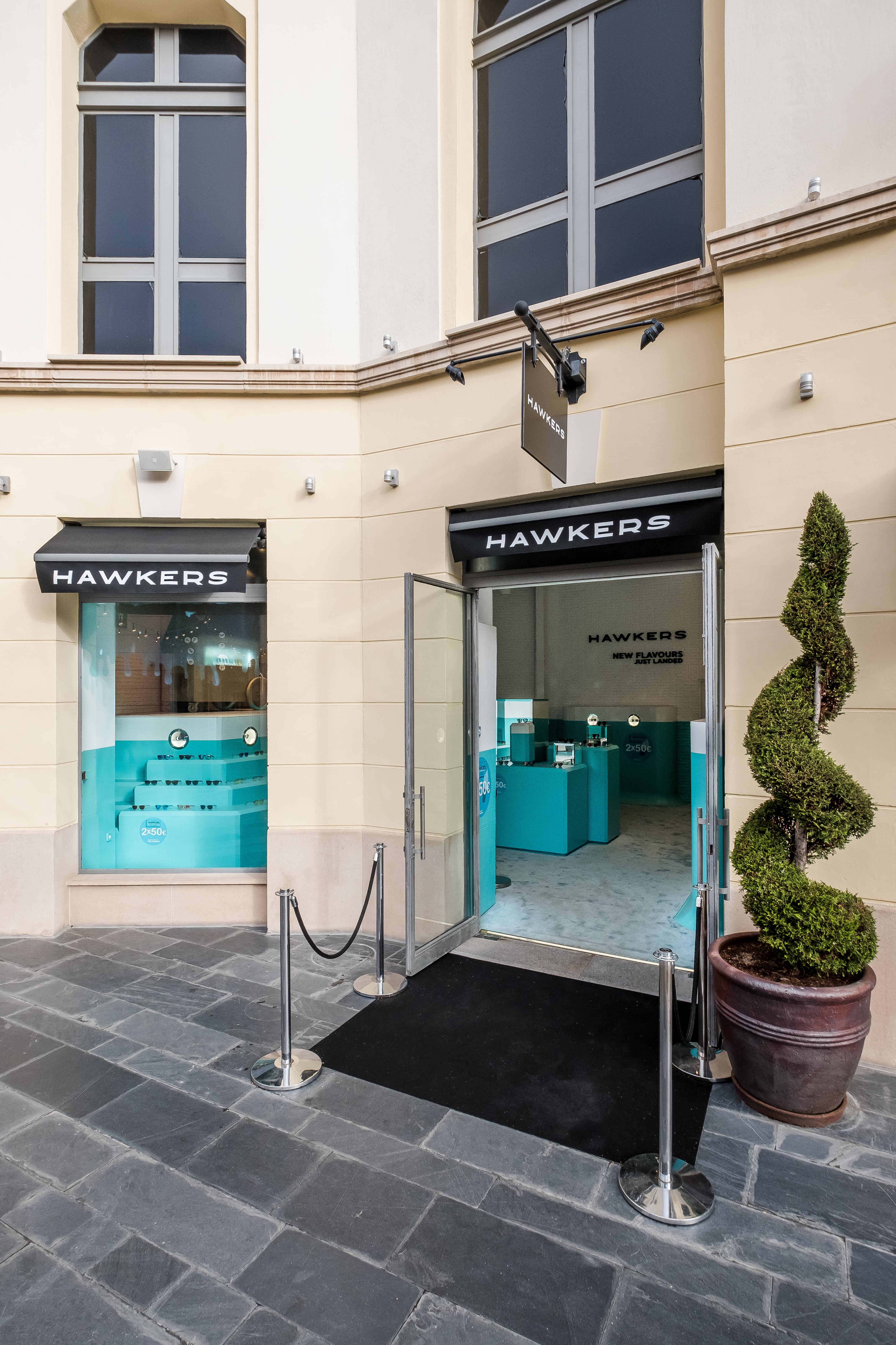 hawkers-madrid-lasrozasvillage_davidgarmen-005