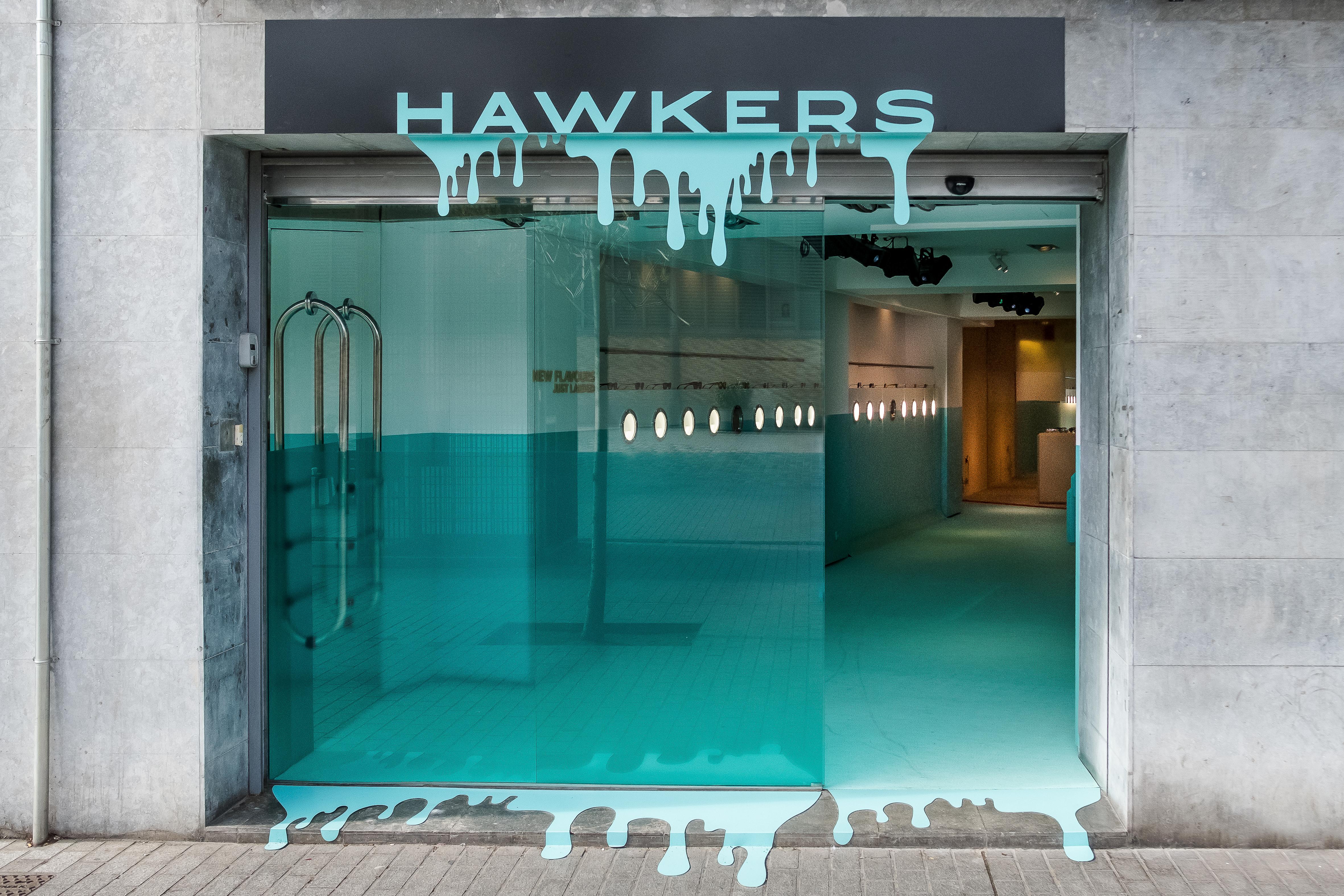 hawkers-shop-barcelona_davidgarmen-002